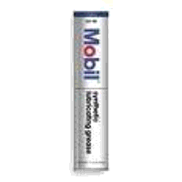 EP2 General Purpose Lithium Bearing Grease 12.5kg