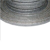 VG1D.5/16 5/16inch Glass Fibre, Graphite Lube Glan...
