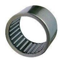 HK2516 Budget Drawn Cup Needle Bearing