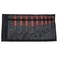 HN4-16/SET SKF Hook Spanner Set