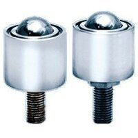 Heavy Duty - Threaded Stud