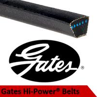 Hi-Power® Belts
