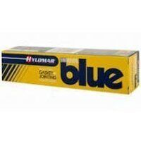 Hylomar Blue Gasket & Jointing Compound 100g (Box of 12)
