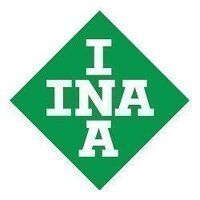 INA Housed Bearings