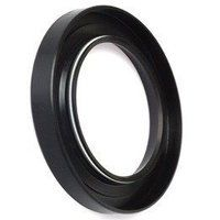 W187125025R21 Imperial Oil Seal