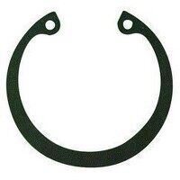 D1300/0500 50mm Internal Circlip (Pack of 10)