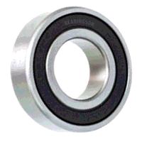 KLNJ1/2-2RS Imperial Sealed Ball Bearing (R8-...