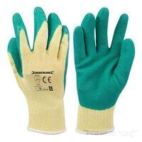 Kevlar Cut Proof Gloves (633534)
