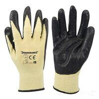 Kevlar Mix Nitrile Gloves (598485)