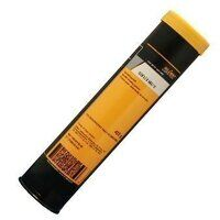 Kluberquiet BQH72-102 Bearing Grease 400...