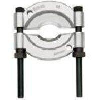 15-4 Kukko 200mm Bearing Separator