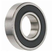 LJ7/8-2RS Imperial Sealed Ball Bearing (RLS7-2RS) ...