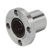 LMF-8LUU Flanged Linear Ball Bushing