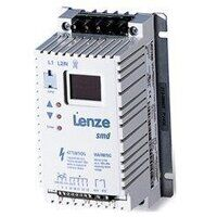 Lenze SMD Inverters
