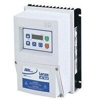 Lenze SMV Inverters