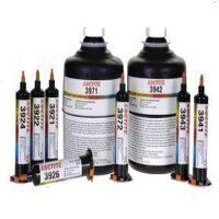 Light Cure Adhesives