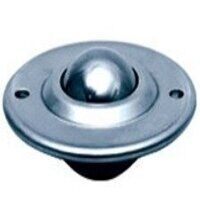 LD16-D Acetal (Zinc Plated Pressings) Ball Transfe...
