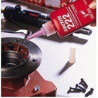 Loctite 222 Screwlock Controlled Torque 50ml