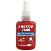 Loctite 2400 Medium Strength 50ml
