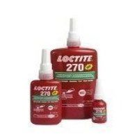 Loctite 270 High Strength Studlock 250ml