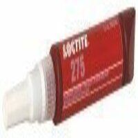 Loctite 275 High Strength Threadlocker 50ml