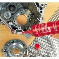 Loctite 518 Gasketing Product 300ml