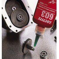 Loctite 603-10ML General Purpose - Retaining Compound