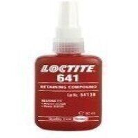 Loctite 641-50ml Medium Strength Bearing Retainer
