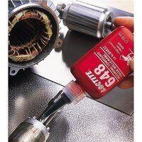 Loctite 648 High Temperature Retaining Compound 50ml