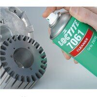 Loctite 7061 Super Clean 400ml