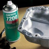 Loctite 7200 Chisel Gasket Remover 400ml