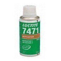 Loctite 7471 Activator Aerosol 150ml