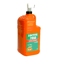 Loctite 7850 Fast Orange Hand Cleaner 3L