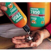 Loctite 7850 Fast Orange Hand Cleaner 3ltr