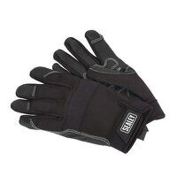MG798XL Sealey Light Palm Tactouch Mechanics Gloves - X-Large