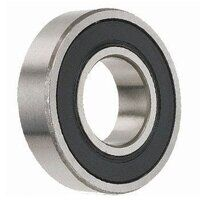 MJ3/4-2RS Imperial Sealed Ball Bearing (RMS6-2RS) ...