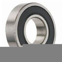 MJ5/8-2RS Imperial Sealed Ball Bearing (RMS5-2RS) ...