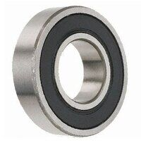 MJ7/8-2RS Imperial Sealed Ball Bearing (RMS7-2RS) ...