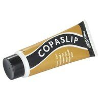 MOL-13001 Copaslip Anti-Seize Compound (100g Tube)