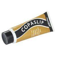 MOL-13005 Copaslip Anti-Seize Compound (500g Tin)