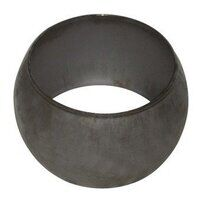 LLMWE10 10inch Male Weld End