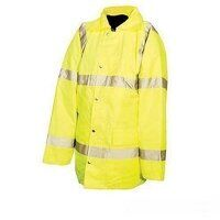 Medium Hi-Vis Jacket Class 3 (868713)