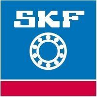 2302 E-2RS1TN9 SKF Sealed Self Aligning Bearing