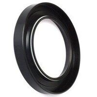 OS80x100x10 R21 Metric Oil seal