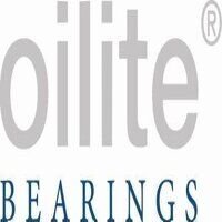 OB060906 Plain Oilite Bearing Bush