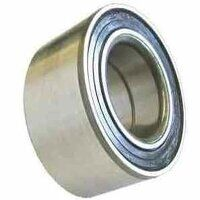 KIT158 Trailer Bearing Kit
