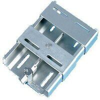 SM180/200 Electric Motor Slide Plate (180-200 Fram...