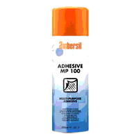 Ambersil Adhesive MP100 500ml (31624)