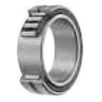 NA4906 IKO Needle Roller Bearing with In...