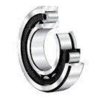 NJ217-E-TVP2-C3 FAG Cylindrical Roller Bearing 85mm x 150mm x 28mm